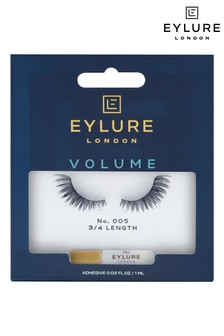 Eylure Volume No. 005 False Lashes