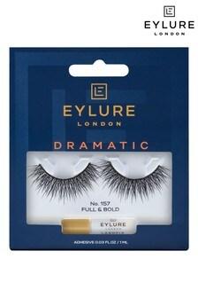 Eylure Dramatic No.157 False Lashes