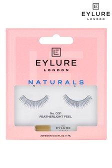 Eylure Naturals No.031 False Lashes