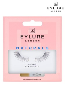 Eylure Naturals No.003 False Lashes