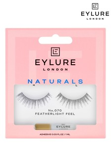 Eylure Naturals No.070 False Lashes