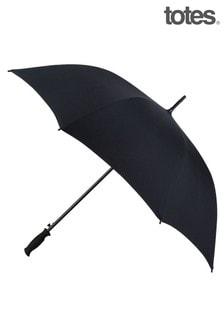 Totes Golfing Umbrella