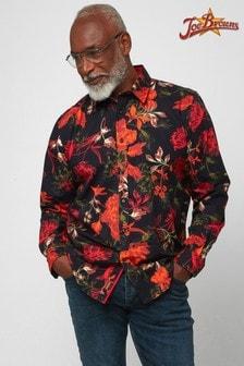 Joe Browns Rich Floral Shirt