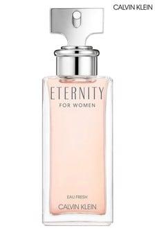 Calvin Klein Eternity Eau Fresh for Her 50ml