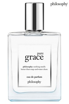 Philosophy Pure Grace 60ml Eau de Parfum