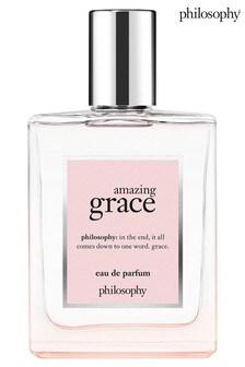 Philosophy Amazing Grace 60ml Eau de Parfum