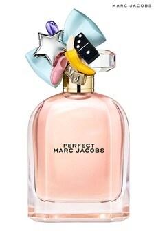 Marc Jacobs Perfect Marc Jacobs Eau de Parfum