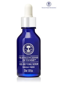 Neals Yard Remedies Frankincense Intense™ Age-Defying Serum 30ml
