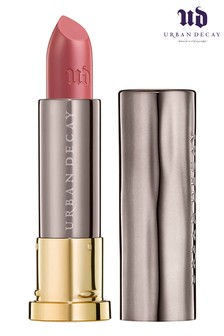 Urban Decay Vice Lipstick Naked 3.4g