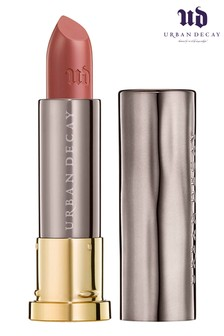 Urban Decay Vice Lipstick Liar 3.4g