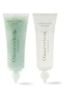 Omorovicza Copper Peel 15ml