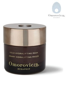 Omorovicza Gold Hydralifting Mask 50ml