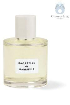 Omorovicza Bagatelle de Gabrielle 100ml