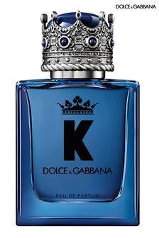 Dolce & Gabbana K by DolceGabbana Eau de Parfum