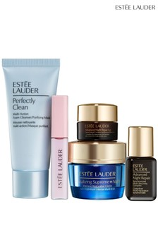 Estée Lauder Staying In Beauty Sleep Set Gift Set