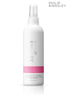 Philip Kingsley Daily Damage Defence 250ml