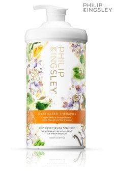 Philip Kingsley Mayan Vanilla and Orange Blossom Elasticizer 1000ml