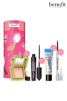 Benefit Talk Beauty to Me Gift Set (Worth £101)