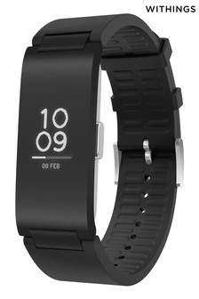 Withings Pulse HR, Health & Fitness Tracker
