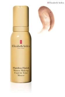 Elizabeth Arden Flawless Finish Mousse Makeup