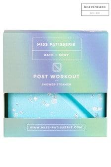 Miss Patisserie Shower Steamer