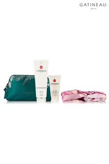 Gatineau Melatogenine Cleansing Collection