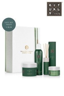 Rituals The Ritual of Jing Calming Collection Large Gift Set (Worth £48.50)