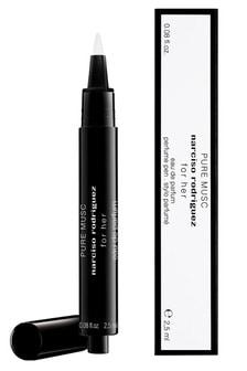 Narciso Rodriguez For Her Pure Musc Eau de Parfum Perfume Pen