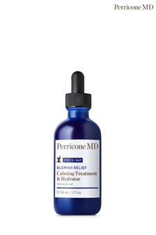 Perricone MD Blemish Relief Calming Treatment & Hydrator 59ml