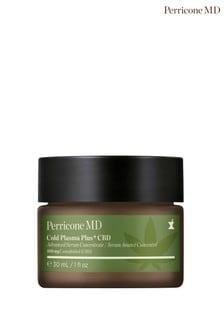 Perricone MD Cold Plasma Plus+ CBD Advanced Serum Concentrate
