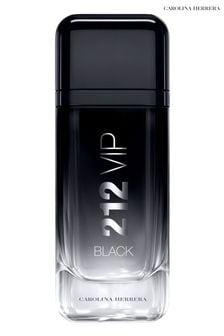 Carolina Herrera 212 VIP Black Eau de Parfum