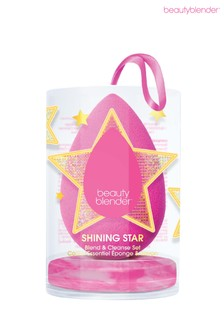 beautyblender Shining Star