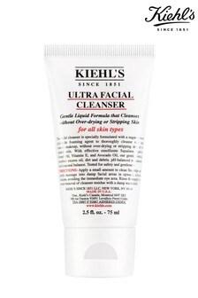 Kiehl's Ultra Facial Cleanser 75ml