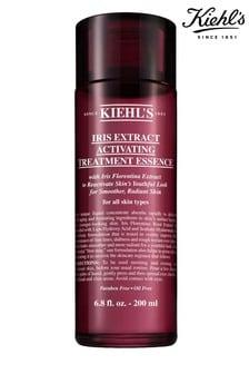 Kiehl's Iris Extract Activating Essence Treatment 200ml