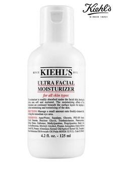 Kiehl's Ultra Facial Moisturiser 125ml