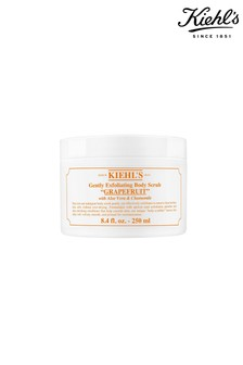 Kiehl's Grapefruit Gently Exfoliating Body Scrub 250ml