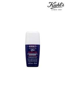 Kiehl's Body Fuel Antiperspirant & Deodorant 75ml