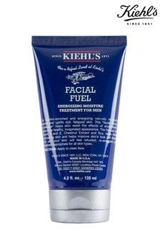 Kiehl's Facial Fuel Moisturiser 125ml