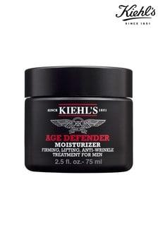 Kiehl's Age Defender Cream Moisturiser 75ml