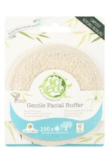 So Eco Gentle Facial Buffer