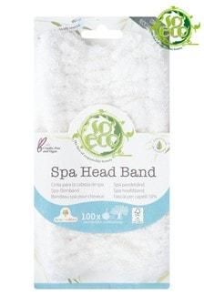 So Eco Spa Head Band