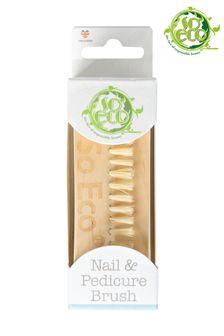 So Eco Nail & Pedicure Brush