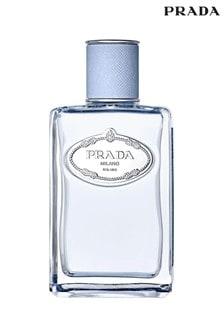 Prada Les Infusions Amande Eau de Parfum 100ml