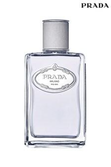 Prada Les Infusions Iris Cedre Eau de Parfum 100ml