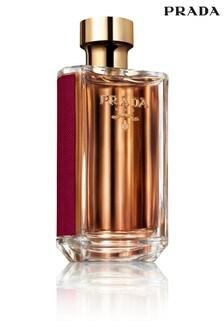 Prada La Femme Prada Intense Eau de Parfum