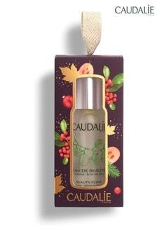 Caudalie Beauty Elixir Mini Mist Bauble
