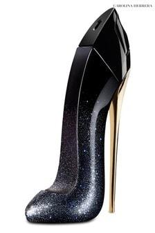 Carolina Herrera Good Girl Eau de Parfum Supreme 50ml