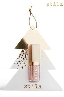 Stila Ornament - Glitter & Glow Liquid Eye Shadow