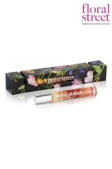 Floral Street Wonderland Peony 10ml Cracker