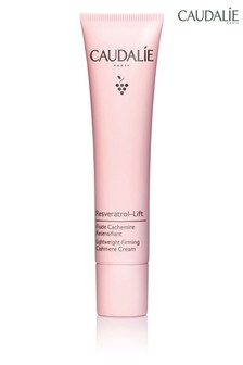 Caudalie Resvératrol Lightweight Firming Cashmere Cream 40ml